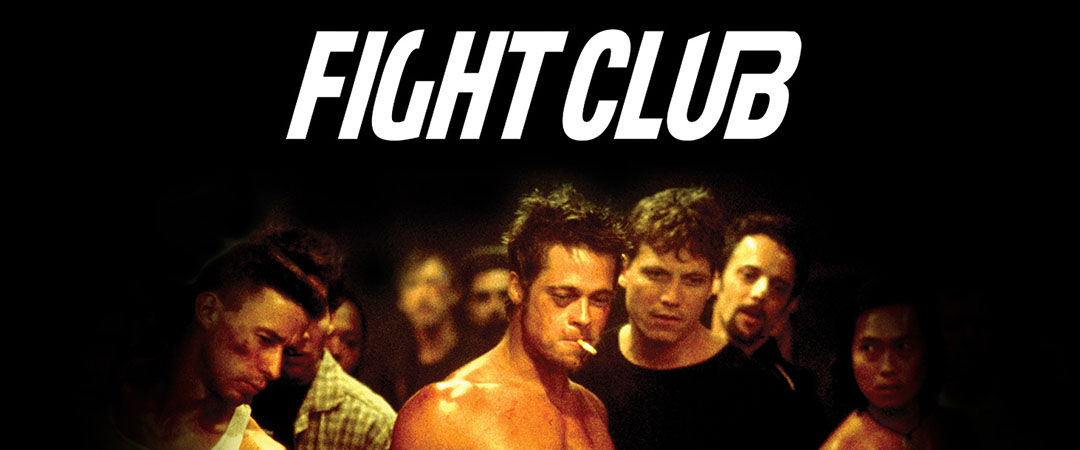 1080_Fight Club.jpg