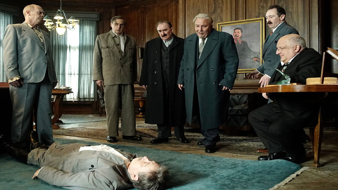 Death of Stalin (Agile).jpg