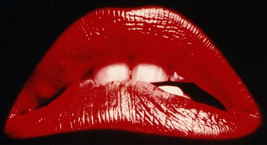 Rocky-Horror-Picture-Show-Lips_1438789042_crop_550x299.jpg