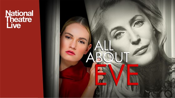 All About Eve SCREEN SLIDE 1920x1080.jpg