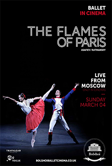 Flames of Paris FEED IMAGE 230x340.jpg