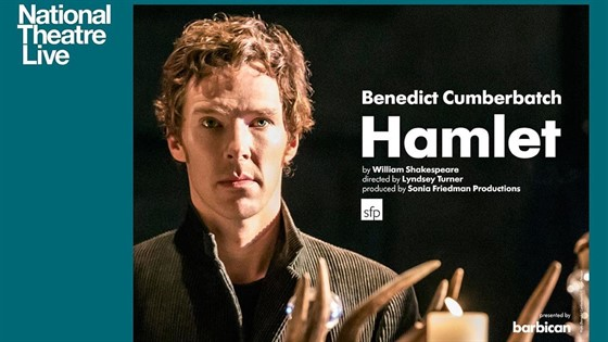Hamlet SCREEN SLIDE 1920x1080.jpg