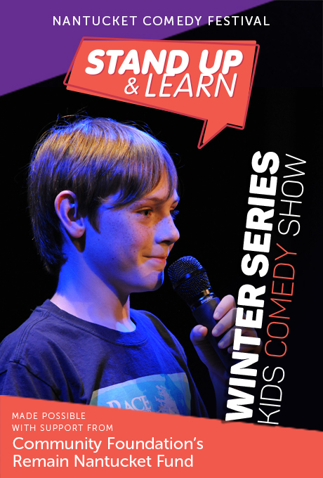 Stand Up Comedy Class Los Angeles - Online Classes & Workshops