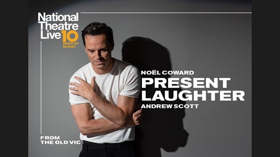 Present Laughter SCREEN SLIDE 1920x1080.jpg