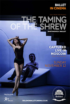 Taming Shrew FEED IMAGE 230x340.jpg