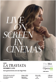 Traviata FEED IMAGE 230x340.jpg