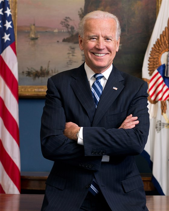 VP Biden Headshot (credit- David Lienemann, White House Photo Office).jpg