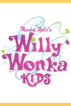 Image result for willy wonka kids
