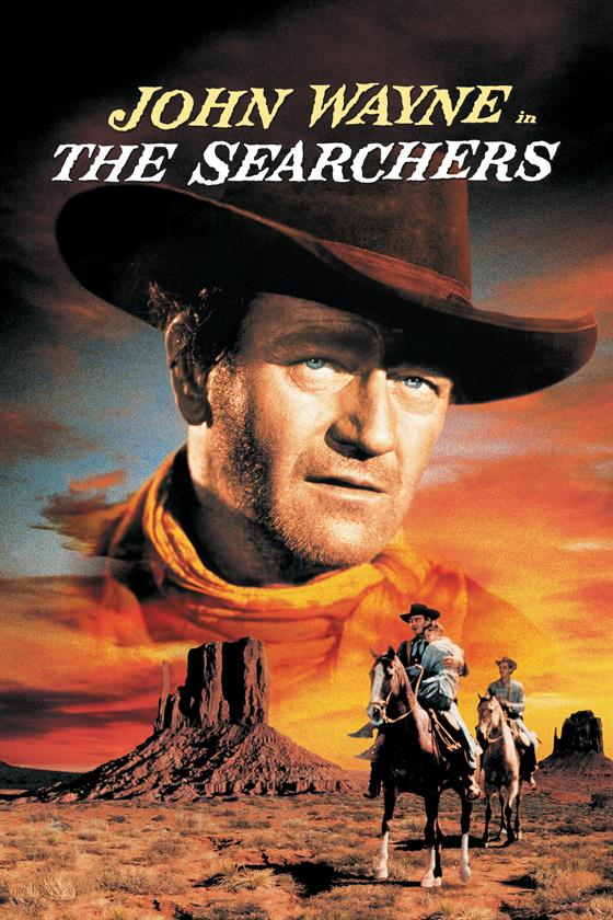 thesearchers.jpg