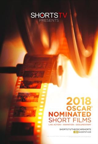 2018 Oscar Nominated Documentary Shorts Pt. 1