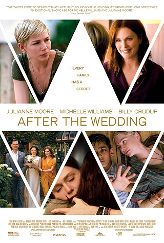 AftertheWeddingPoster.jpg
