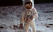 Apollo11Thumb.jpg