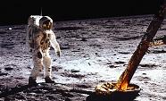 ArmstrongThumb.jpg