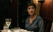 Beatriz at Dinner.crop2.jpg