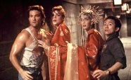 Big Trouble in Little China.crop.jpg
