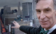 Bill Nye Science Guy.crop.jpg
