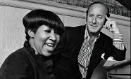 Clive Davis The Soundtrack of Our Lives.crop.jpg