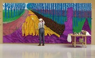 David Hockney.crop.jpg