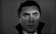 DraculaThumb.jpg