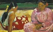 GauguinThumb.jpg