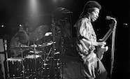 HendrixThumb.jpg