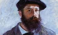 I_Claude_Monet.crop.jpg