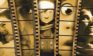 OscarShorts2020Thumb.jpeg