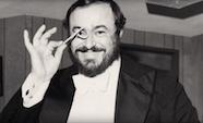 PavarottiThumb.jpeg