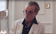 Phantom Thread.crop.png
