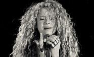 ShakiraThumb.jpeg