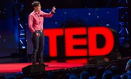 TED Talks Science and Wonder.crop.jpg