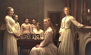 The Beguiled.crop.png