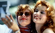 Thelma and Louise.crop.jpg