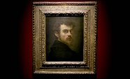 TintorettoThumb.jpg