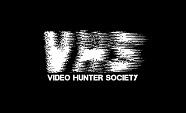 VHSThumb.jpg