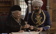 Victoria and Abdul.crop.jpg