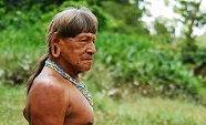 Yasuni Man.crop.JPG