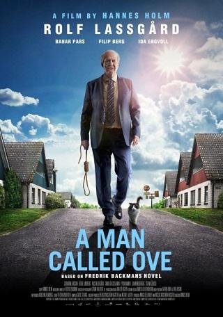 PFC's 20th Anniversary: A Man Called Ove