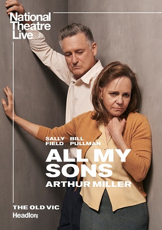 All My Sons (National Theatre)