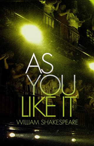 As You Like It (Royal Shakespeare Company)