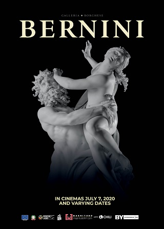 Bernini (Great Art on Screen)