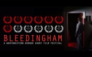 bleedingham2017.jpg
