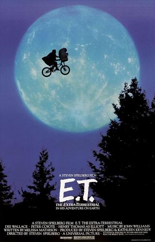 Bellingham Cocktail Week Brunch: E.T. the Extra-Terrestrial