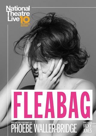 Fleabag (National Theatre)