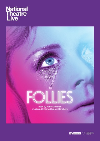 Follies (National Theatre)
