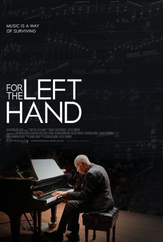 For the Left Hand