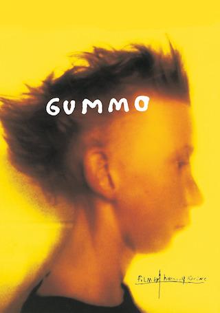 Gummo (1997)