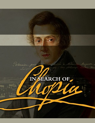 In Search of: Chopin