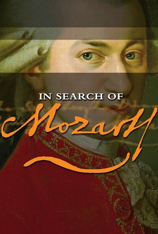 In Search of: Mozart