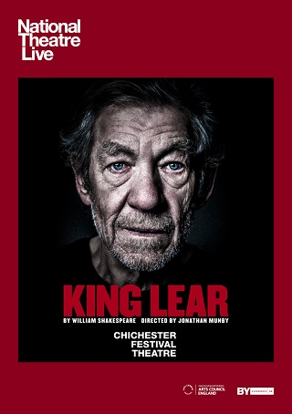 King Lear (National Theatre)